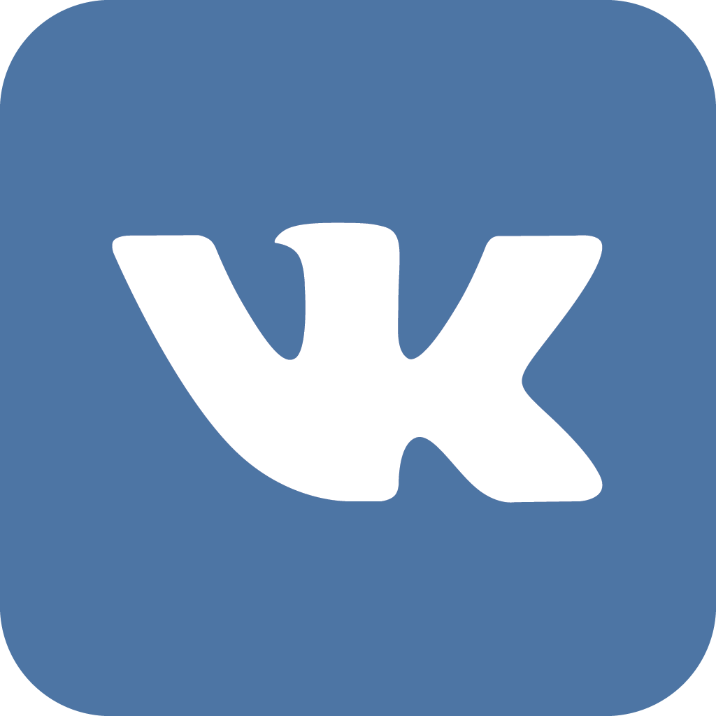 VK Logo wallpapers HD