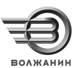 Volzhanin logo wallpapers HD