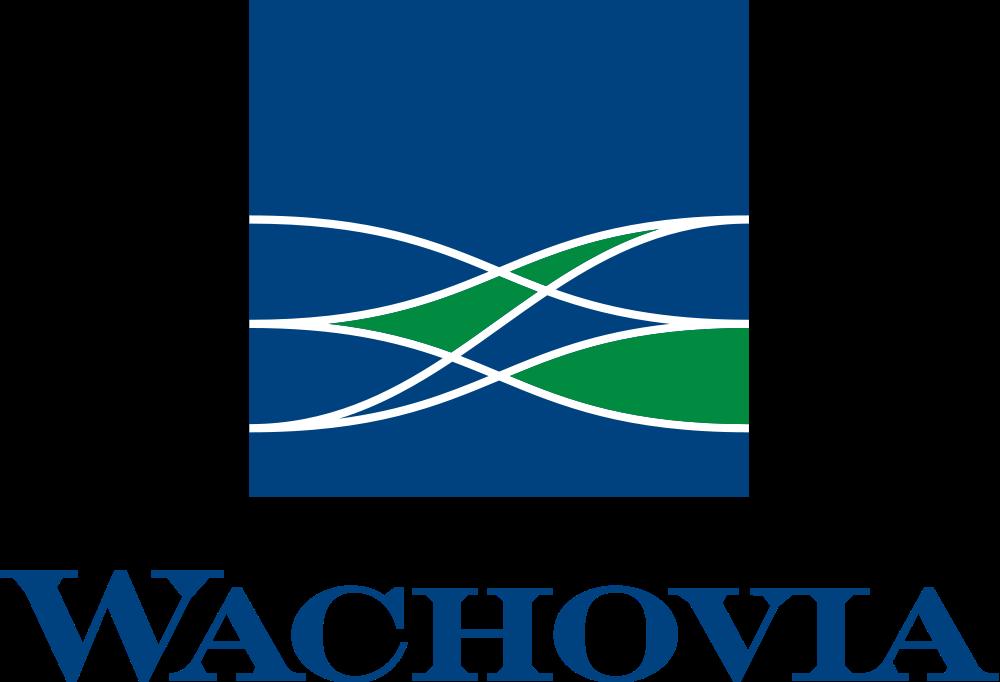Wachovia Logo wallpapers HD