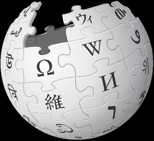 Wikipedia Logo wallpapers HD