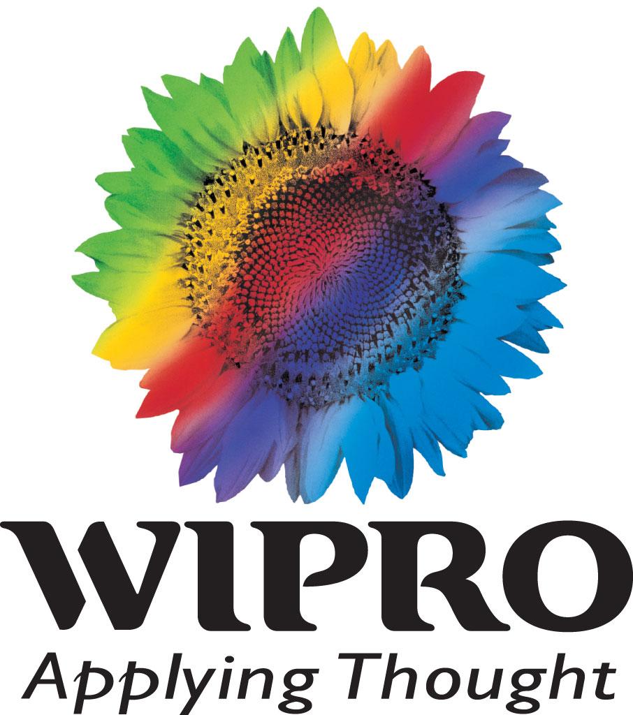 Wipro Logo wallpapers HD