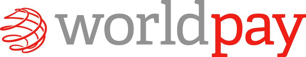 Worldpay Logo wallpapers HD