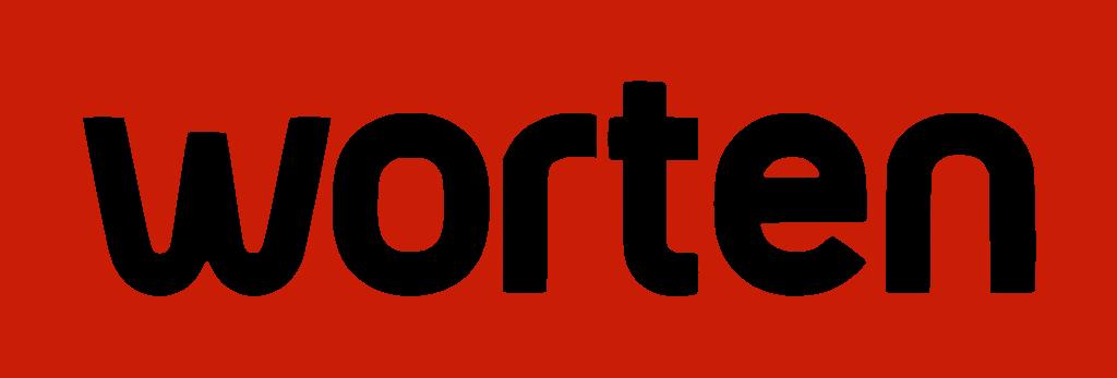 Worten Logo wallpapers HD