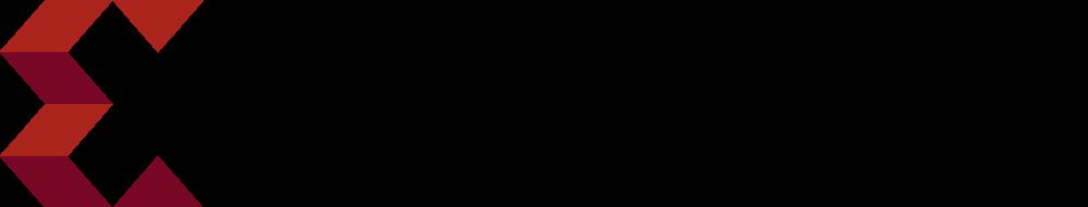 Xilinx Logo wallpapers HD