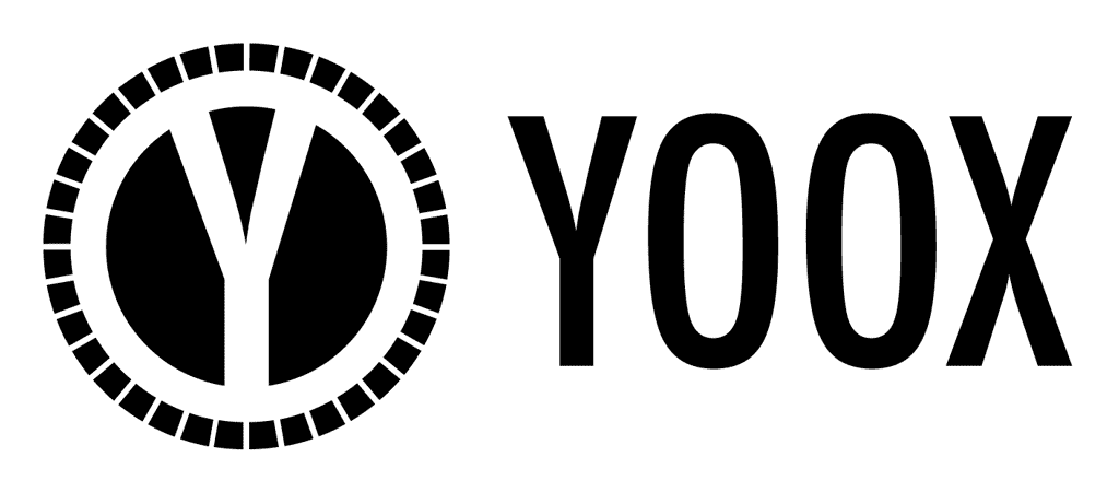 YOOX Logo wallpapers HD