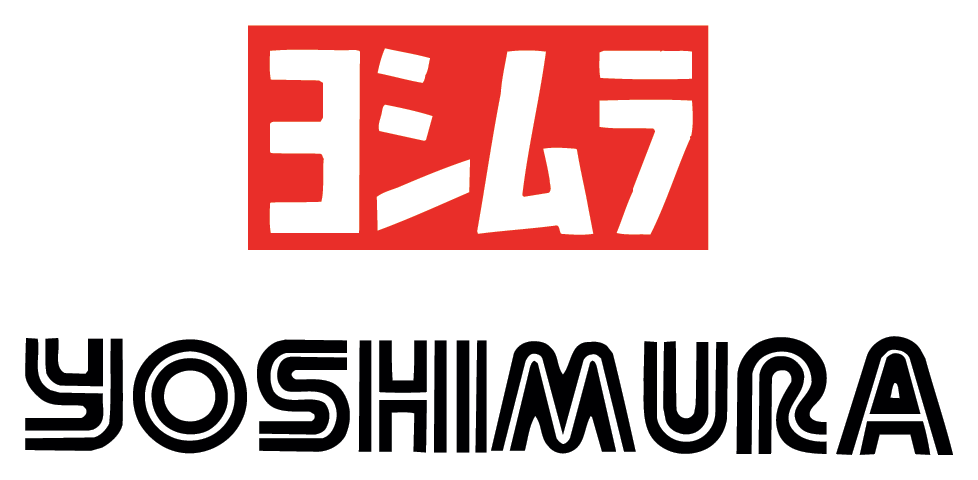 Yoshimura Logo wallpapers HD