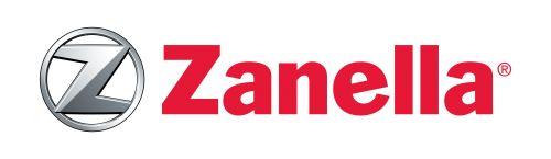 Zanella logo wallpapers HD