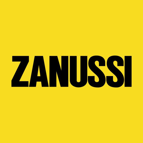 Zanussi logo wallpapers HD