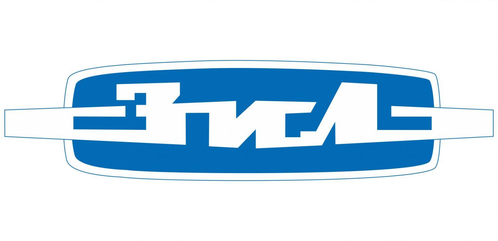 ZIL logo wallpapers HD