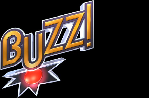 Buzz! Logo download in high quality