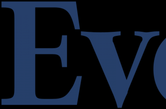 EvoBus Logo download in high quality
