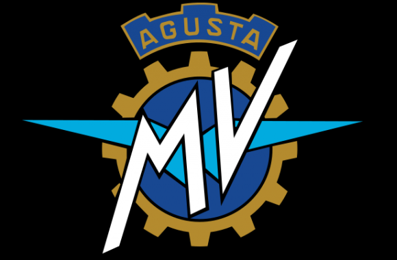 MV Agusta Logo download in high quality