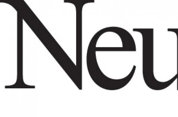 Neutrogena Logo Download in HD Quality