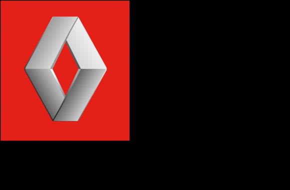 Renault Trucks Logo download in high quality