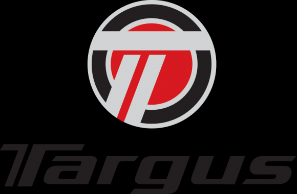 Targus Logo download in high quality