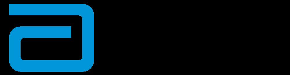 Abbott Logo wallpapers HD