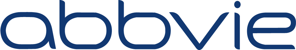 AbbVie Logo wallpapers HD
