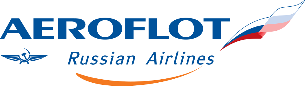 Aeroflot Logo wallpapers HD