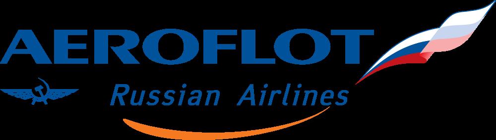 Aeroflot Logo wallpapers HD