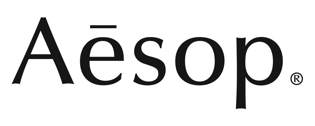 Aesop Logo wallpapers HD