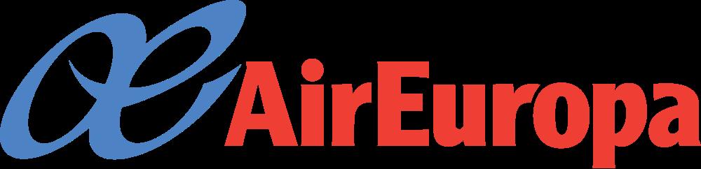 Air Europa Logo wallpapers HD