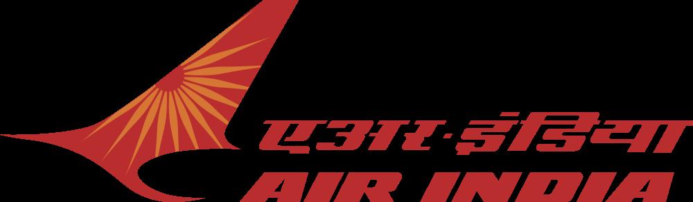 Air India Logo wallpapers HD