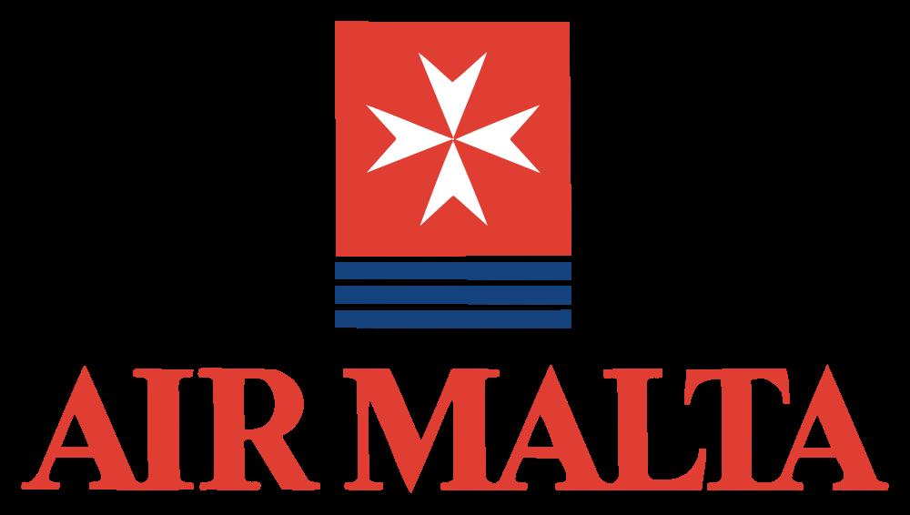 Air Malta Logo wallpapers HD
