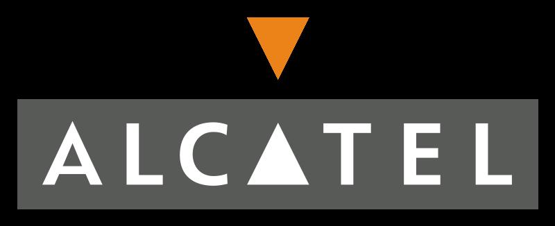 Alcatel symbol wallpapers HD