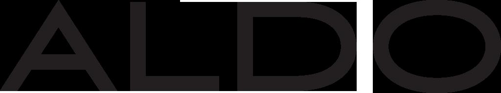Aldo Logo wallpapers HD