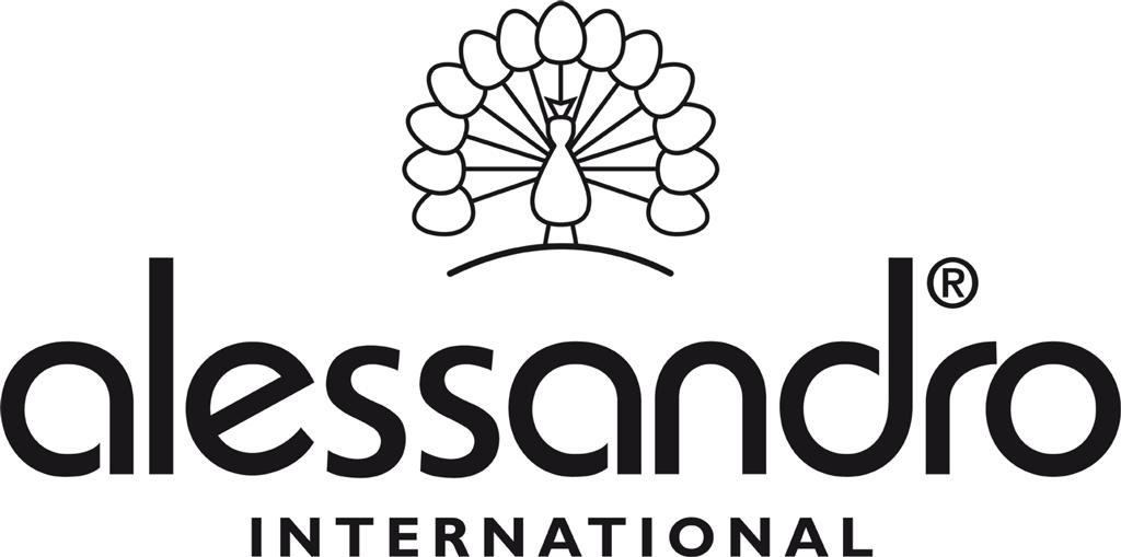 Alessandro Logo wallpapers HD