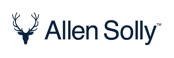 Allen Solly Logo wallpapers HD