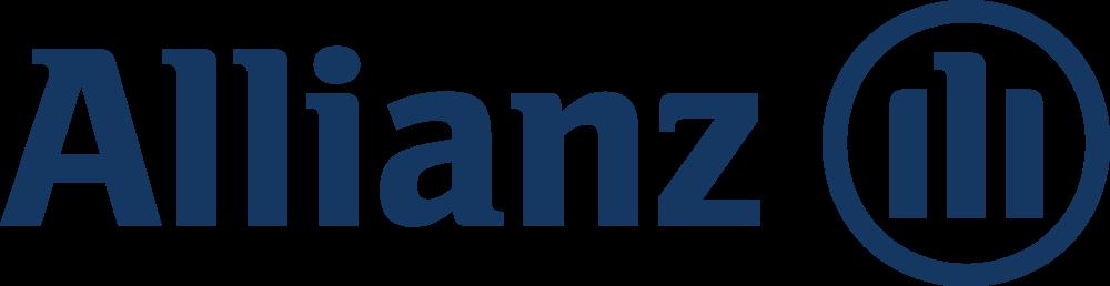 Allianz Logo wallpapers HD