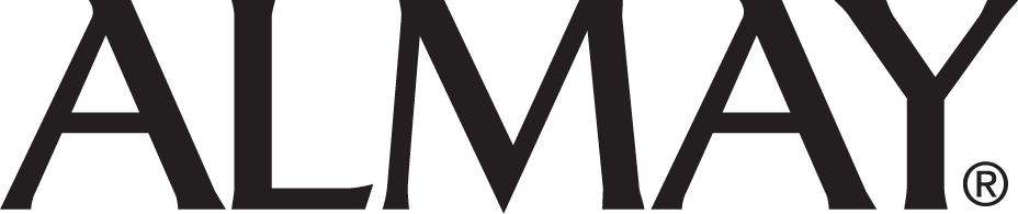 Almay Logo wallpapers HD