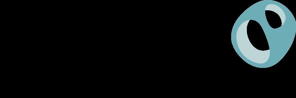 AMEC Logo wallpapers HD