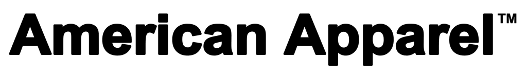 American Apparel Logo wallpapers HD