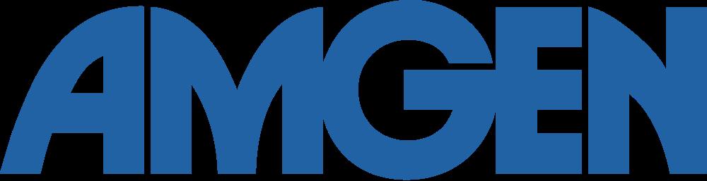 Amgen Logo wallpapers HD