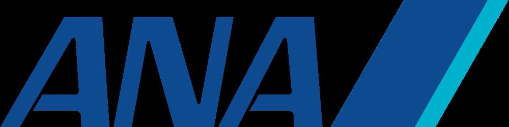 ANA Logo wallpapers HD