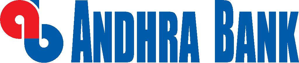 Andhra Bank Logo wallpapers HD