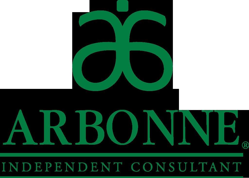 Arbonne Logo wallpapers HD