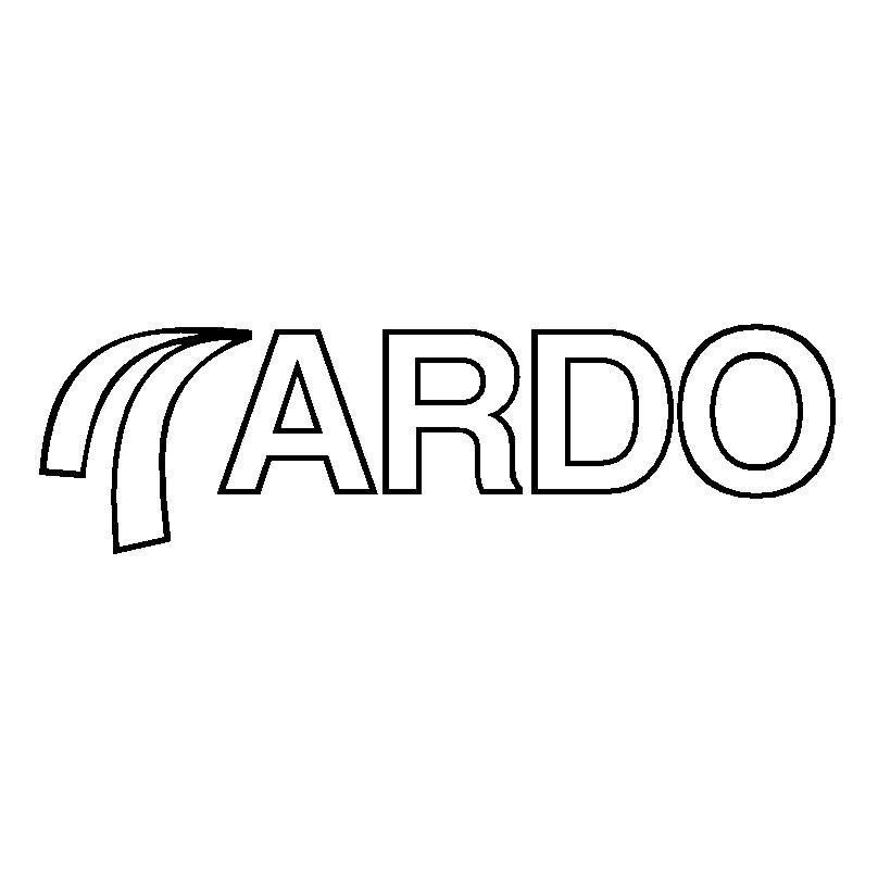 Ardo symbol wallpapers HD