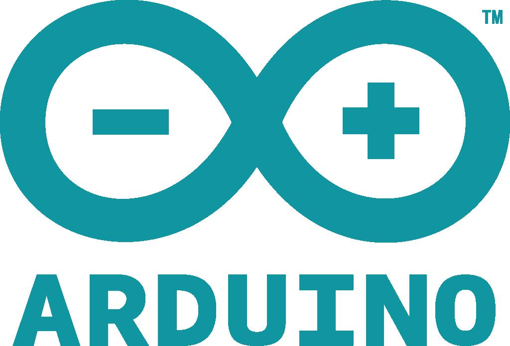 Arduino Logo wallpapers HD