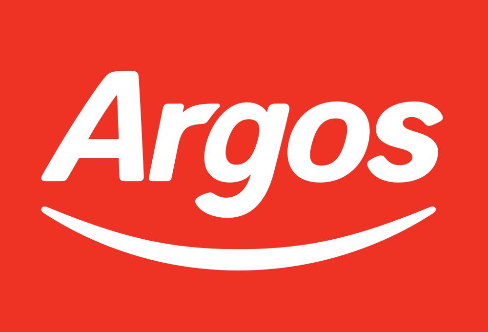 Argos Logo wallpapers HD