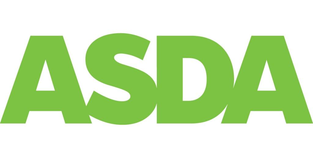 ASDA Logo wallpapers HD