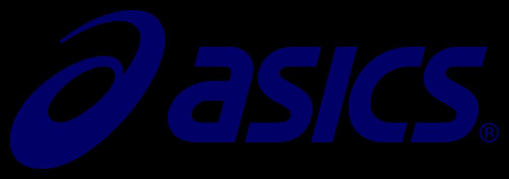 Asics Logo wallpapers HD