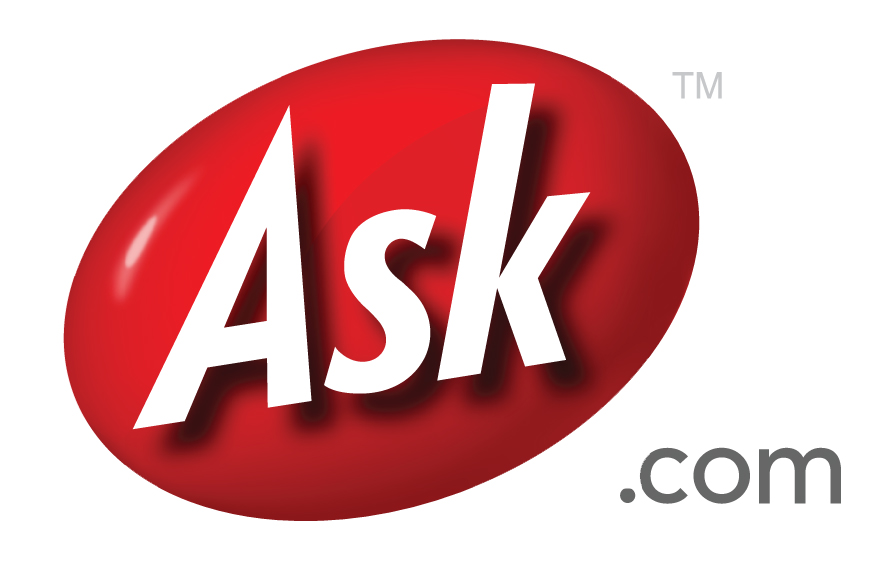 Ask Logo wallpapers HD
