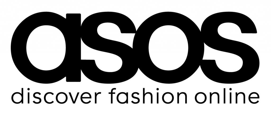 ASOS Logo wallpapers HD