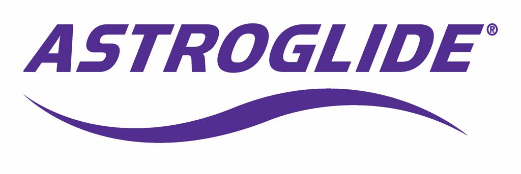 Astroglide Logo wallpapers HD