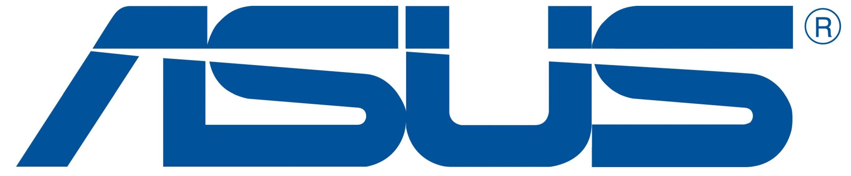 Asus symbol wallpapers HD