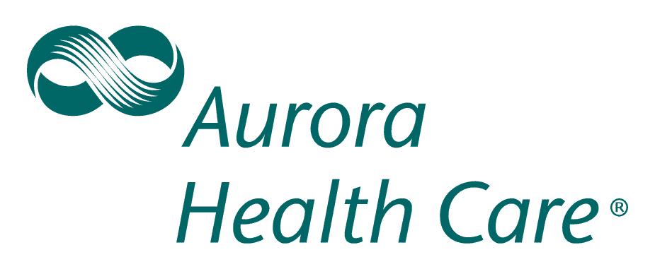 Aurora Health Care Logo wallpapers HD