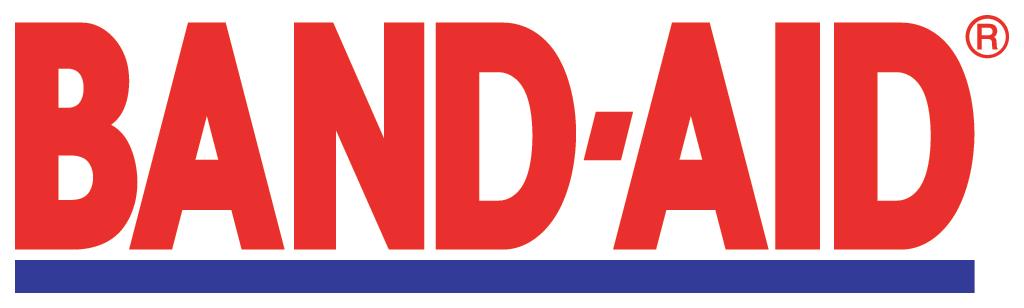 Band-Aid Logo wallpapers HD